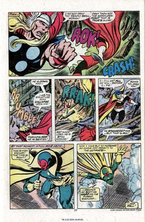 Density Control (self)-The Vision-Avengers V1 #166-29
