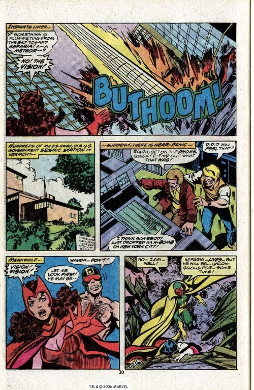 Density Control (self)-The Vision-Avengers V1 #166-32