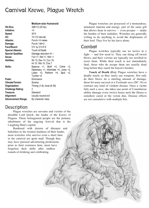 disease-manipulation-plague-wretch-creature-collection-i