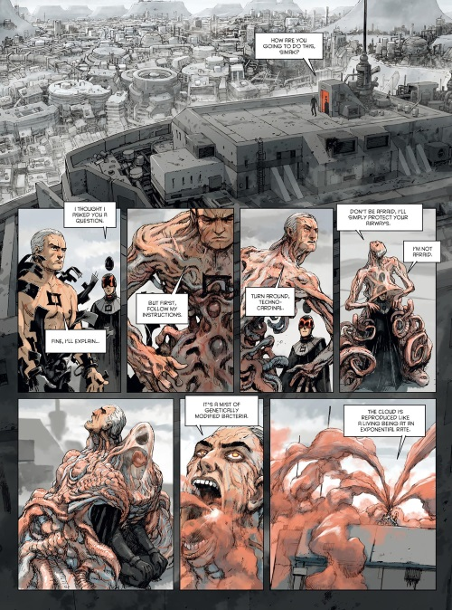 disease-manipulation-simak-meta-baron-t3-orne-8-humanoids-25
