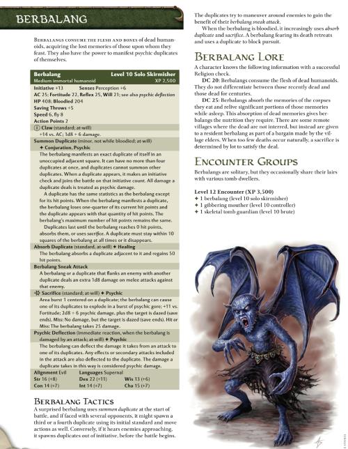 duplication-self-berbalang-dd-4th-edition-monster-manual-1