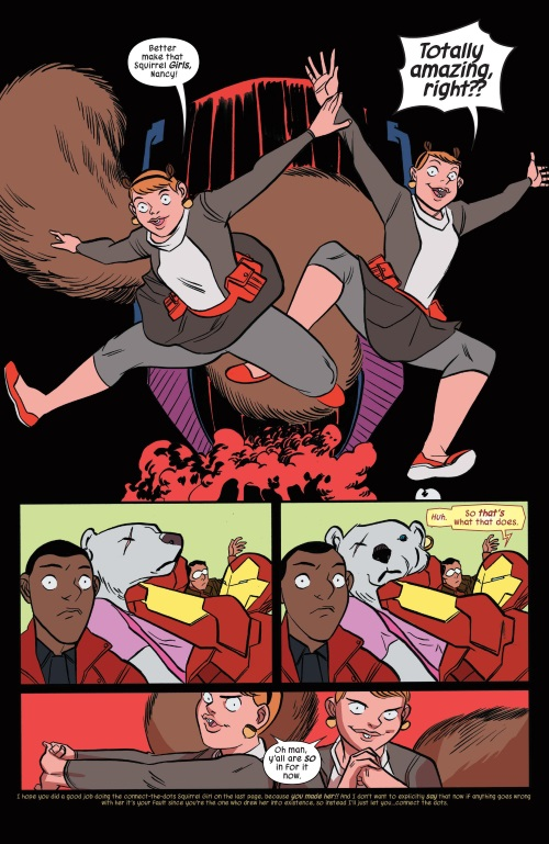 duplication-self-the-unbeatable-squirrel-girl-beats-up-the-marvel-universe-27