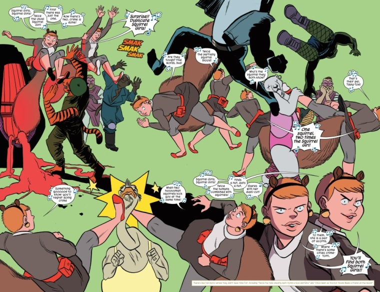 duplication-self-the-unbeatable-squirrel-girl-beats-up-the-marvel-universe-28
