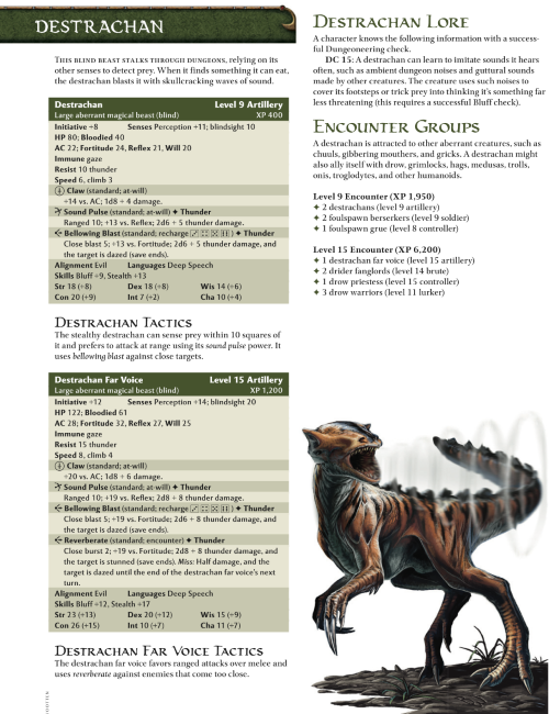 echolocation-destrachan-dd-4th-edition-monster-manual-1