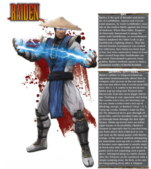 electrical-manipulation-raiden-mortal-kombat-9-2011-prima-guide