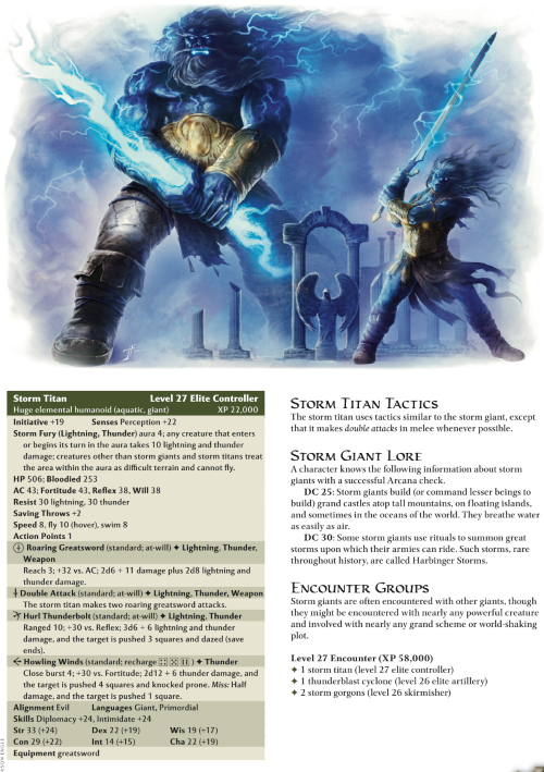 electrical-manipulation-storm-titan-dd-4th-edition-monster-manual-1