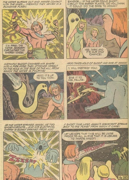 electrical-mimicry-herculoids-hanna-barbara-super-tv-heroes-6-28