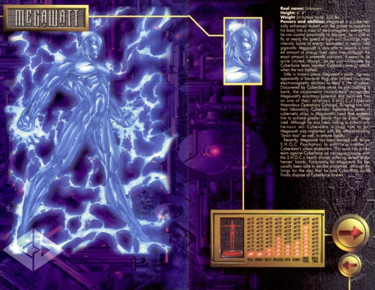 electrical-mimicry-megawatt-cyberforce-sourcebook-2