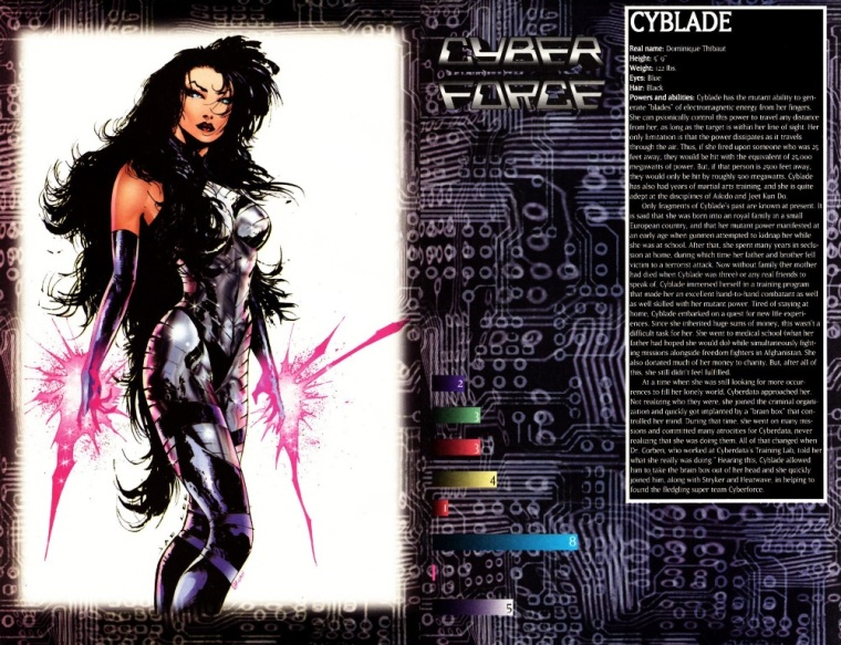 energy-constructs-cyblade-cyberforce-sourcebook-1