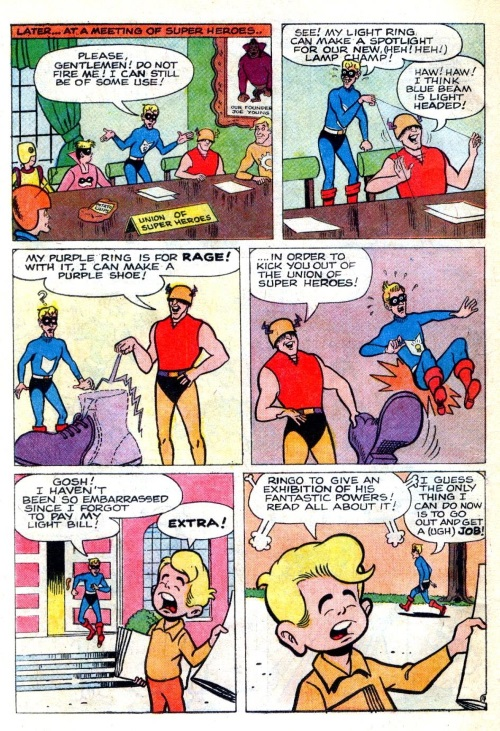 energy-constructs-lamp-champ-archies-madhouse-43-1965