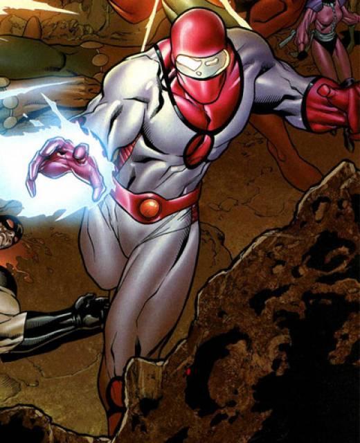 energy-mimicry-pulsar-shiar-imperial-guard