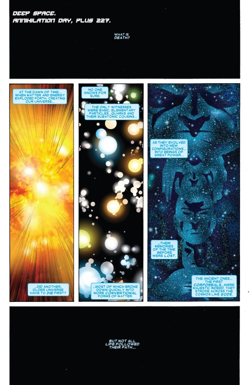 energy-mimicry-stardust-annihilation-heralds-of-galactus-1-24
