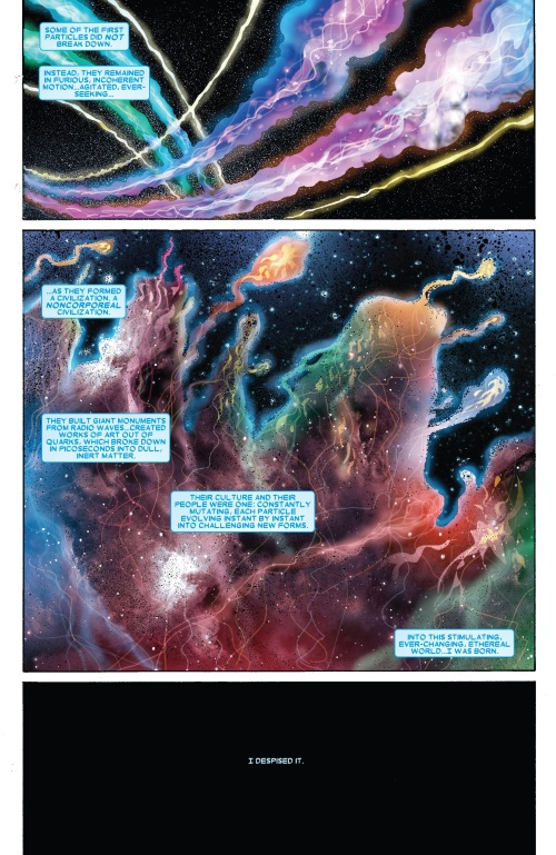 energy-mimicry-stardust-annihilation-heralds-of-galactus-1-25