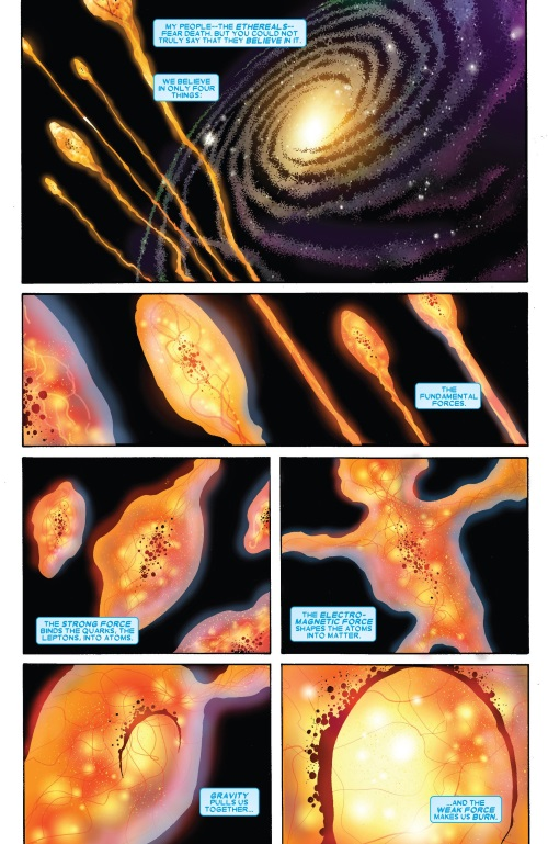 energy-mimicry-stardust-annihilation-heralds-of-galactus-1-26