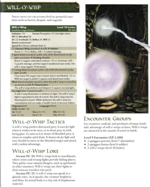 energy-mimicry-will-o-wisp-dd-4th-edition-monster-manual-2