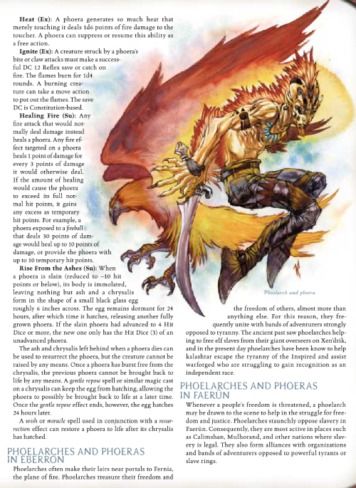 fire-manipulation-phoera-dd-3-5-monster-manual-iii