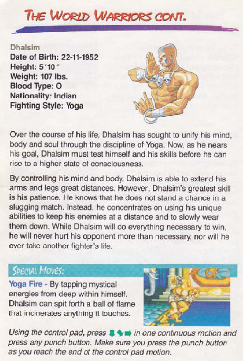 fire-manipulation-street-fighter-2-turbo-dhalsim