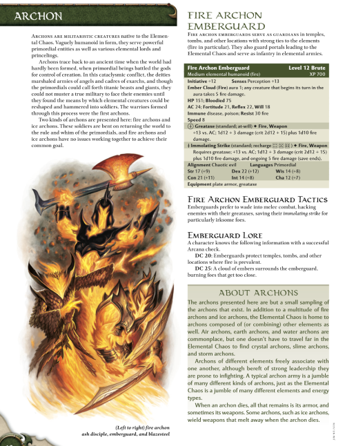 fire-mimicry-fire-archon-dd-4th-edition-monster-manual-1