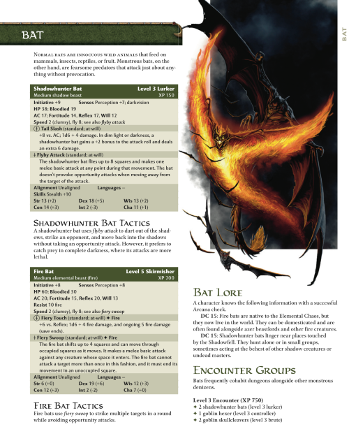 fire-mimicry-fire-bat-dd-4th-edition-monster-manual-1