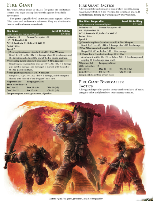 fire-mimicry-fire-giant-dd-4th-edition-monster-manual-1