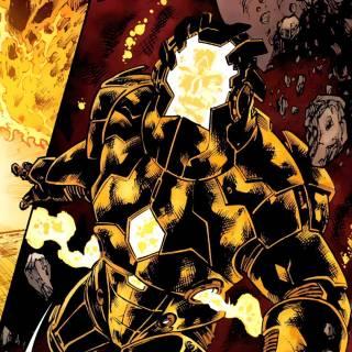 fire-mimicry-shiar-imperial-guard-hodinn-marvel