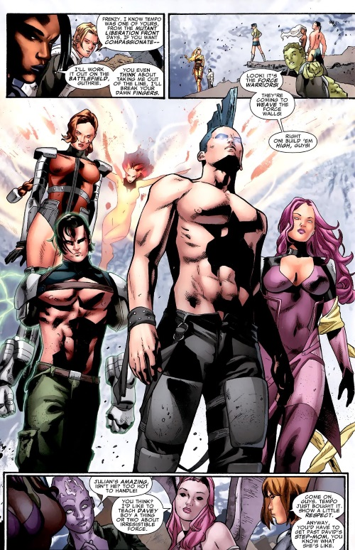 force-field-generation-force-warriors-x-men-legacy-245-2011-15