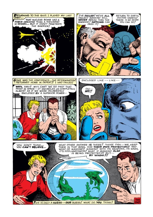 force-field-generation-tales-to-astonish-v1-9-1960