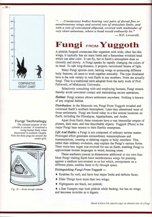 fungi-mimicry-fungi-from-yuggoth-field-guide-to-cthulhu-monsters-1