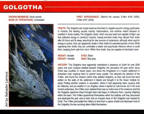 fungi-mimicry-golgotha-ohotmu-a-z-update-4