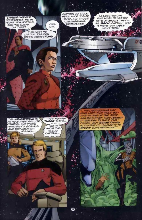 fungi-mimicry-mold-star-trek-ds9-2-1993