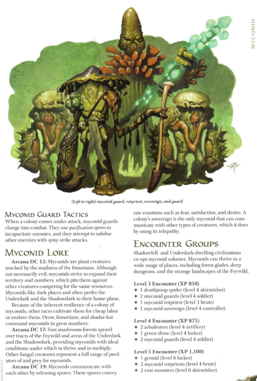 fungi-mimicry-myconid-dd-4th-edition-monster-manual-2
