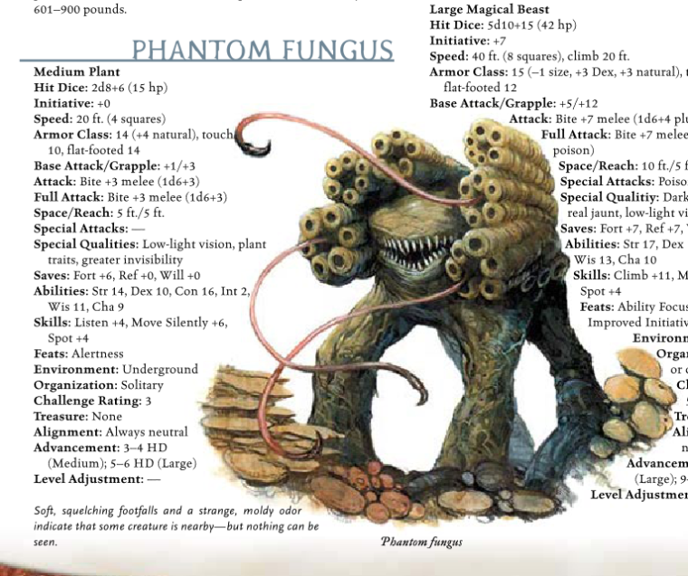 fungi-mimicry-phantom-fungus-dd-3-5-monster-manual-i