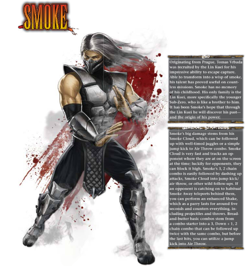 gas-manipulation-smoke-mortal-kombat-9-2011-prima-guide