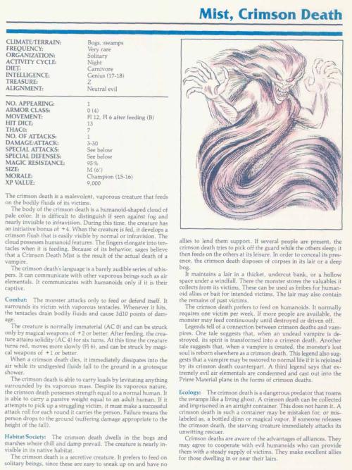 gas-mimicry-crimson-death-tsr-2140a-monstrous-manual
