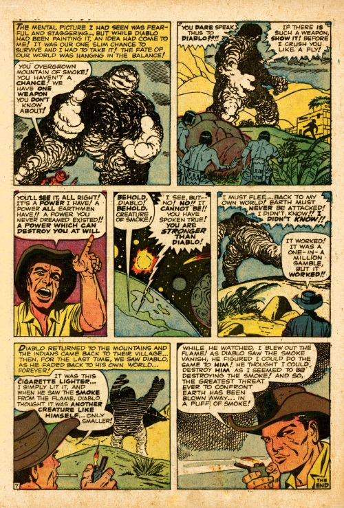 gas-mimicry-diablo-marvel-tales-of-suspense-v1-9