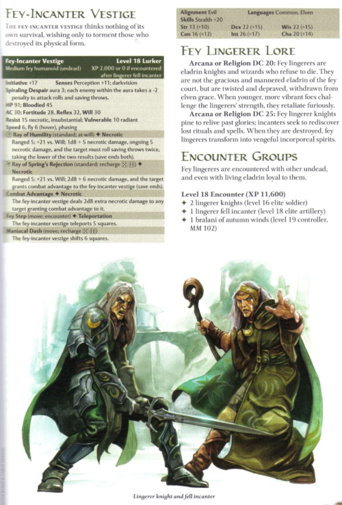 ghost-mimicry-fey-lingerer-dd-4th-edition-monster-manual-2