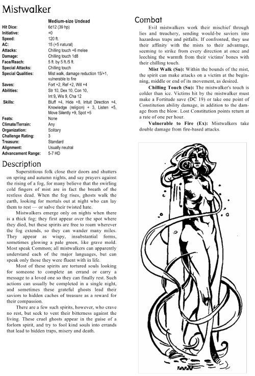 ghost-mimicry-mistwalker-creature-collection-i