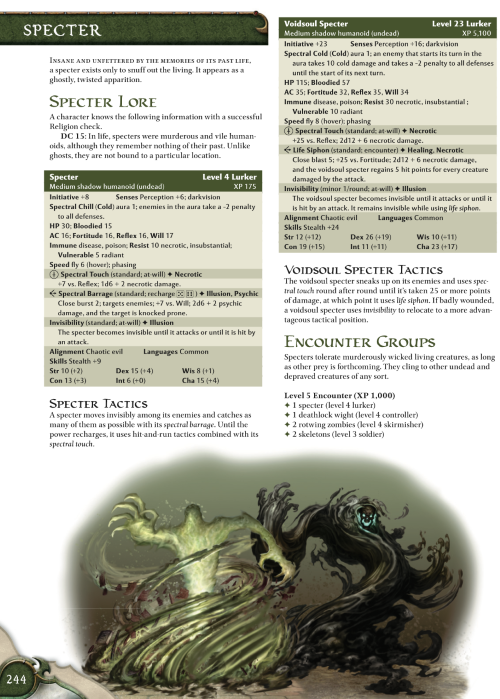 ghost-mimicry-specter-dd-4th-edition-monster-manual-1