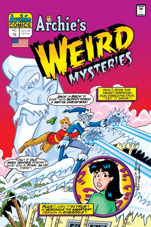 ice-manipulation-archies-weird-mysteries-18