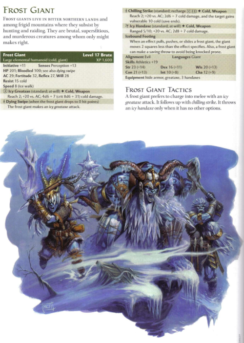 ice-manipulation-frost-giant-dd-4th-edition-monster-manual-2