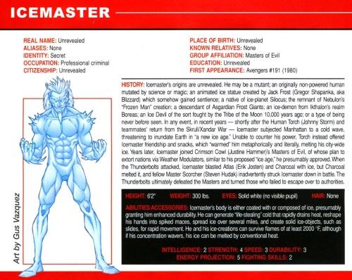 ice-manipulation-icemaster-ohotmu-a-z-update-5