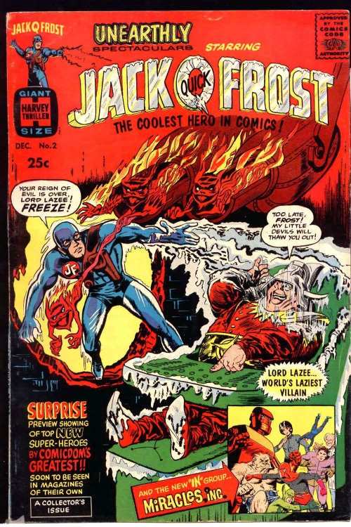 ice-manipulation-jack-q-frost-unearthly-spectaculars-2-harvey