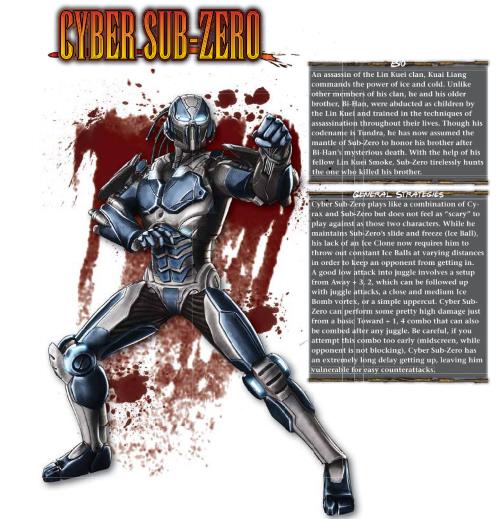ice-manipulation-mk-cyber-sub-zero-mortal-kombat-9-2011-prima-guide