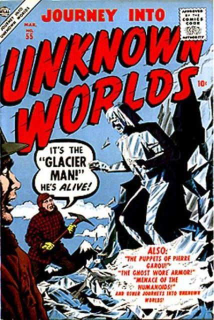 ice-mimicry-glacier-man-journey-into-unknown-worlds-v1-55