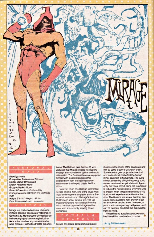 Illusions-Mirage-DC Who's Who #15