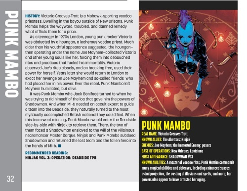 immortality-self-punk-mambo-valiant-universe-handbook-2016-edition-1-2016
