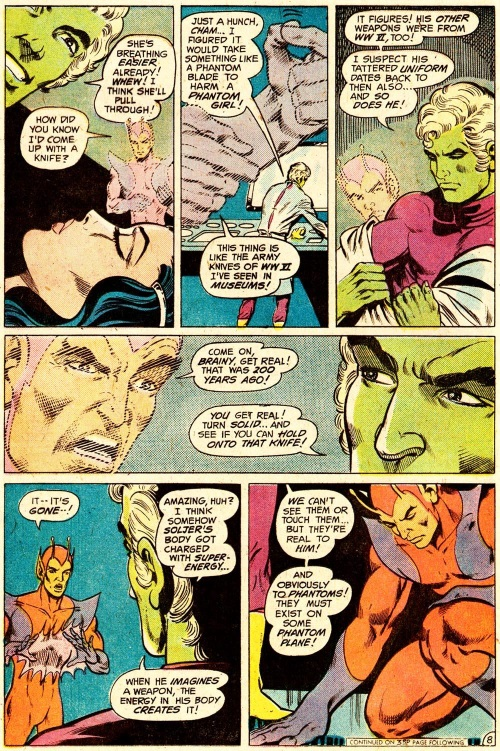 intangibility-self-soljer-superboy-starring-the-legion-of-super-heroes-210-9