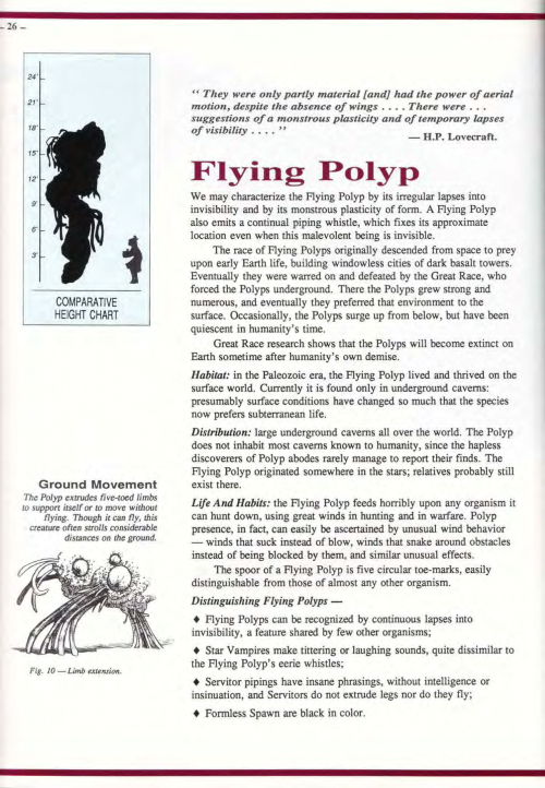 invisibility-self-flying-polyp-field-guide-to-cthulhu-monsters-1