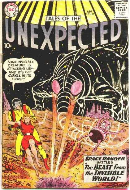 invisibility-self-space-ranger-tales-of-the-unexpected-v1-48