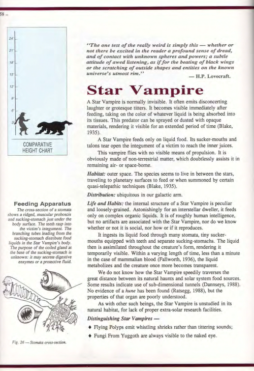 invisibility-self-star-vampire-field-guide-to-cthulhu-monsters-1